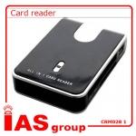 IAS-CRM028-1