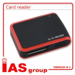 IAS-CRM029-H-1