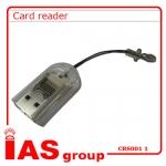 IAS-CRS001-1