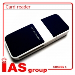 IAS-CRS006-1