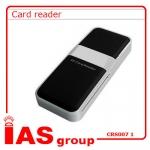 IAS-CRS007-1