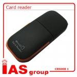 IAS-CRS008-1