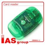 IAS-CRS011-1