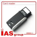 IAS-CRS021-1