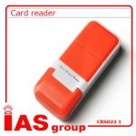 IAS-CRS022-1