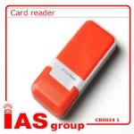 IAS-CRS024-1