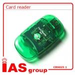 IAS-CRS025-1