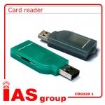 IAS-CRS028-1