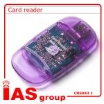 IAS-CRS043-1
