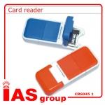 IAS-CRS045-1