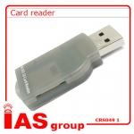 IAS-CRS049-1
