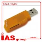 IAS-CRS050-1