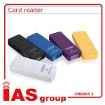 IAS-CRS055-1