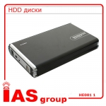 IAS-HE001-1