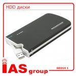 IAS-HE014-1