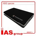 IAS-HE037-1