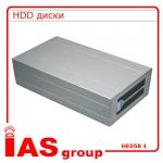 IAS-HE058-1
