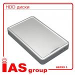 IAS-HE059-1
