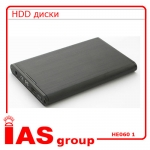 IAS-HE060-1