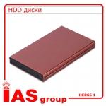 IAS-HE066-1