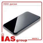 IAS-HE070-1