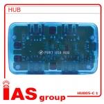 IAS-HU005-C-1