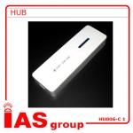 IAS-HU006-C-1
