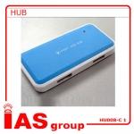 IAS-HU008-C-1