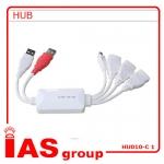 IAS-HU010-C-1