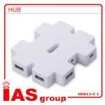IAS-HU011-C-1
