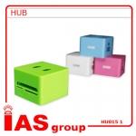 IAS-HU015-1