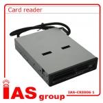 IAS-CRI006-1