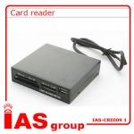 IAS-CRI009-1