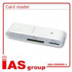 IAS-CRM009-1