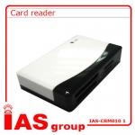 IAS-CRM010-1