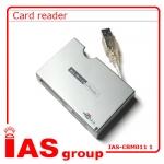 IAS-CRM011-1