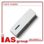 IAS-CRM013-1