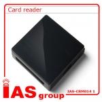 IAS-CRM014-1