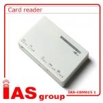 IAS-CRM015-1