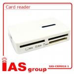 IAS-CRM016-1