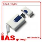 IAS-CRM018-1