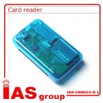 IAS-CRM023-B-1