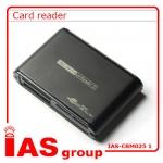 IAS-CRM025-1