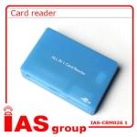 IAS-CRM026-1