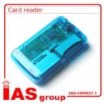 IAS-CRM027-1