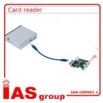 IAS-CRP001-1