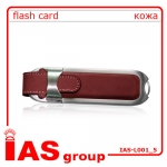 USB flash IAS-L001_5