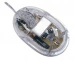 IAS-607
