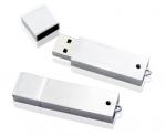 IAS-M008C-Silver