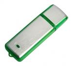 M012-green
